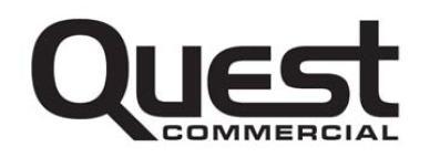 Quest Commercial
